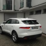 jaguar f-pace exterior (10)