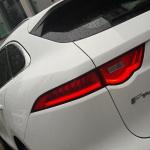 jaguar f-pace exterior (12)
