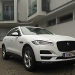 jaguar f-pace exterior (13)