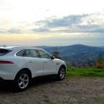 jaguar f-pace exterior (2)