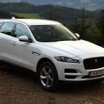 jaguar f-pace exterior (4)