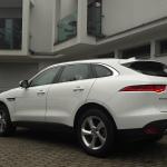jaguar f-pace exterior (9)