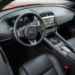 jaguar f-pace interior (1)