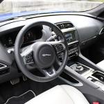 jaguar f-pace interior (4)