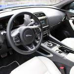 jaguar f-pace interior (5)