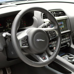 jaguar f-pace interior (6)