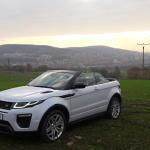 range rover evoque convertible exterior (1)