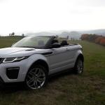 range rover evoque convertible exterior (11)