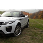 range rover evoque convertible exterior (12)