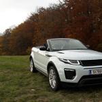 range rover evoque convertible exterior (14)