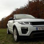 range rover evoque convertible exterior (15)