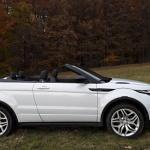 range rover evoque convertible exterior (16)