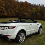 range rover evoque convertible exterior (18)