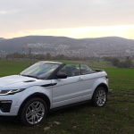 range rover evoque convertible exterior (2)