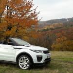 range rover evoque convertible exterior (22)