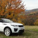 range rover evoque convertible exterior (23)