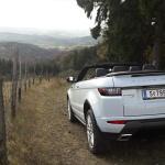 range rover evoque convertible exterior (28)