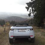 range rover evoque convertible exterior (29)