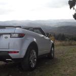 range rover evoque convertible exterior (30)