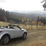 range rover evoque convertible exterior (31)