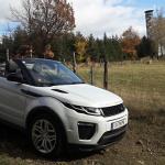 range rover evoque convertible exterior (32)