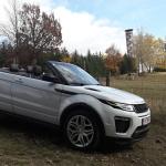 range rover evoque convertible exterior (33)