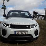 range rover evoque convertible exterior (35)
