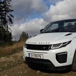 range rover evoque convertible exterior (36)