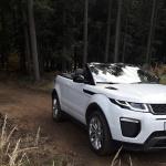 range rover evoque convertible exterior (38)