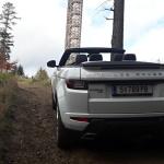 range rover evoque convertible exterior (41)