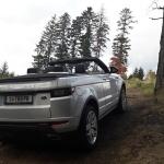 range rover evoque convertible exterior (43)