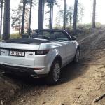 range rover evoque convertible exterior (46)