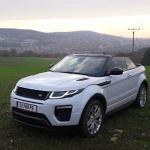 range rover evoque convertible exterior (5)