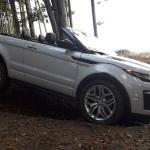 range rover evoque convertible exterior (50)