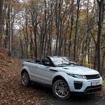 range rover evoque convertible exterior (53)