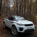 range rover evoque convertible exterior (54)