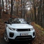 range rover evoque convertible exterior (55)