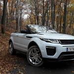 range rover evoque convertible exterior (56)