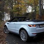range rover evoque convertible exterior (57)