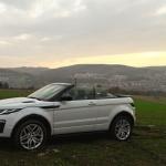 range rover evoque convertible exterior (59)