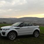 range rover evoque convertible exterior (6)