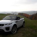 range rover evoque convertible exterior (7)
