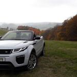 range rover evoque convertible exterior (8)