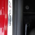 seat leon st cupra 290 interior (3)