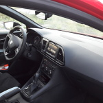seat leon st cupra 290 interior (6)