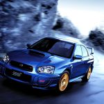 785-cars_subaru_impreza_wrx_sti_2004_wallpaper