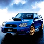 815-cars_subaru_impreza_wrx_sti_2004_wallpaper
