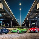 KQzoNgHOSoTLXGch3Ii9TQ-Ferrari-365-GTB-4-vpravo-je-nadlho-posledn