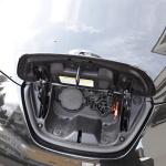 Nissan Leaf exterior (18)
