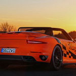porsche-911-turbo-s-cabriolet-by-wimmer-rs (5)